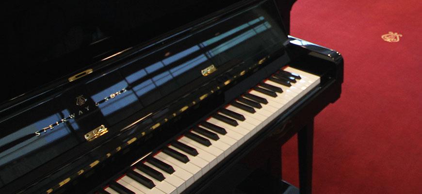Die Besten Klaviere maiwald kopfgrafik klaviere jpg