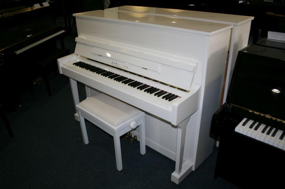 klaviere. Black Bedroom Furniture Sets. Home Design Ideas