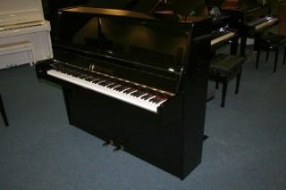 Grotrian-Steinweg Klavier Modell College 122