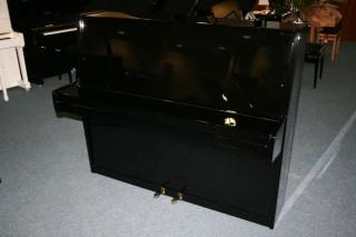 Grotrian-Steinweg Klavier Modell 122M College