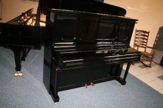 Steinway Klavier Modell K-132 Baujahr 1932