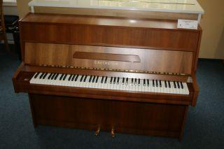Bechstein Klavier Modell 110 Baujahr 1973