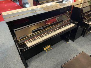 Essex Klavier Modell EUP-111 E