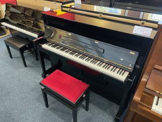 Kawai Klavier Modell K-18 E