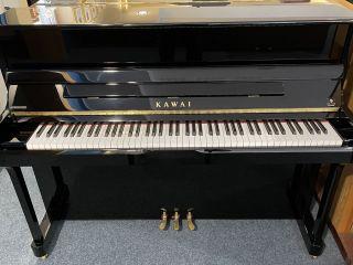 Kawai Klavier Modell K-2 Baujahr 2011