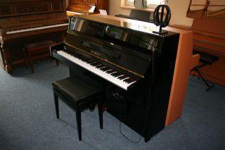 Kawai Klavier Modell K15 ATX Anytime